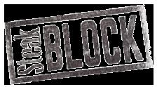 logo-Stempel